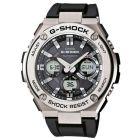 Relógio Casio G-Shock G-Steel GST-W110-1AER