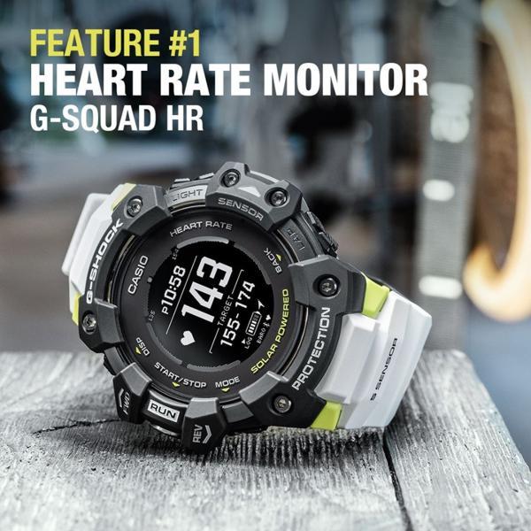 Relógios Casio G-Shock