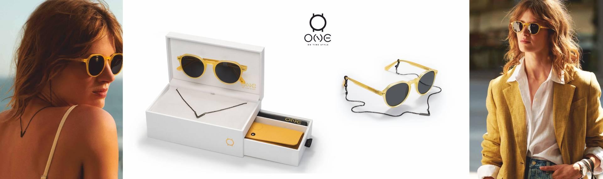 Óculos de Sol One